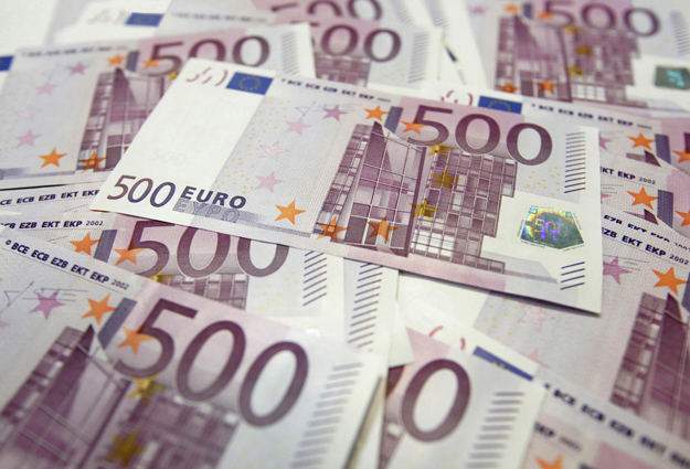 Lombardia, 1.000.000 di euro ai genitori separati
