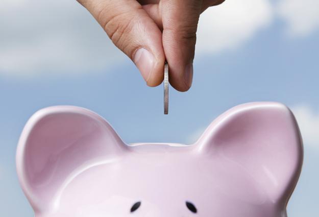 La detrazione fiscale per i figli a carico in caso di separazione  La detrazione fiscale per i figli a carico in caso di separazione
