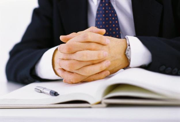 Consulenza tecnica d'ufficio e di parte
