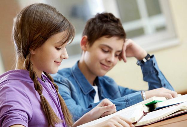 Separazione e orientamento scolastico