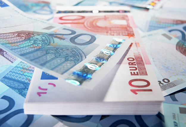 4.000.000 di euro ai genitori separati in Lombardia