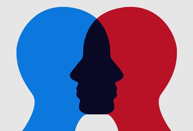 L'empatia, un ponte tra mediatore familiare e clienti