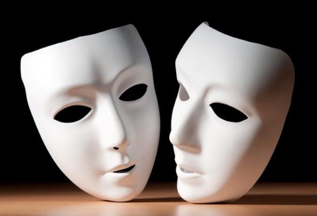 Usi e abusi della sindrome da alienazione genitoriale